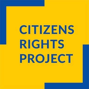 citizens rights project