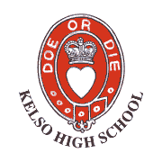 kelso hs